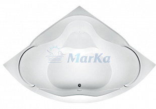 MARKA ONE Luxe 155*155